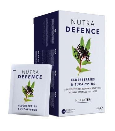 НутраДефенс_чай
