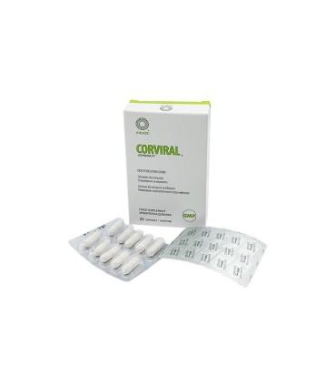 korviral_virusi
