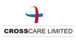 Crosscare Limited