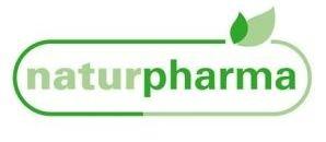 Натурфарма / Naturpharma