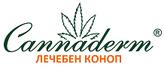 Канадерм / Cannaderm