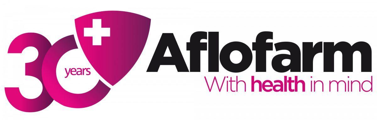 Афлофарм / Aflofarm