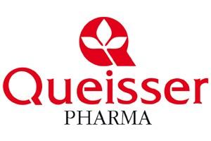 Queisser Pharma